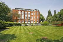 2 bedroom Flat to rent in Mayfield Mansions...
