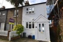 property for sale in Derby Road, East Sheen, London