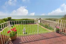 5 bedroom Detached home for sale in Lamorna Gardens...