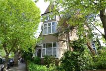 9 bed Detached property in Sheen Gate Gardens...