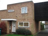 semi detached home in Falcon Drive, Stanwell...