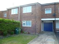 3 bed property to rent in Hithermoor Road...