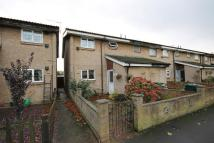 3 bed house to rent in Lauser Road, Stanwell...