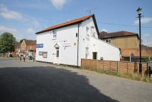 2 bed Flat to rent in High Street, Wraysbury...
