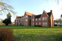 2 bed Flat to rent in New Horton Manor...