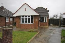 house to rent in Brook Close, Stanwell...