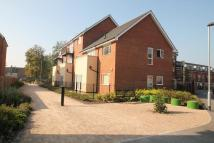 1 bedroom Ground Flat in Shaw Close, Stanwell...