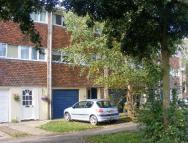 3 bed house in Portway, FARINGDON, SN7