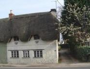 2 bed Cottage for sale in 51 High Street
