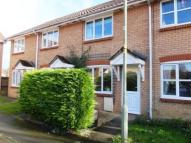 2 bedroom house for sale in 11 Walnut Court