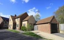 4 bed Detached home for sale in 11 Waylands