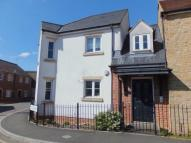 1 bedroom Flat for sale in 10 Granary Mews