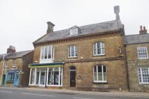 5 bed property to rent in Beaminster
