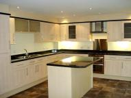 3 bed Terraced house to rent in Frampton