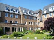 1 bedroom Flat to rent in Dorchester