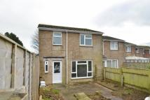 3 bed semi detached home to rent in Dorchester