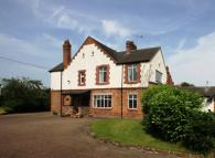 5 bed Detached property for sale in Littleton Lane, Littleton