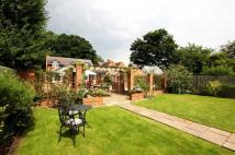 5 bedroom Detached house for sale in Quarry Lane, Christleton