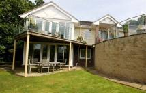 5 bedroom Detached house for sale in Quarry Lane, Kelsall