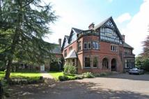 Apartment for sale in Eversley House, Frodsham