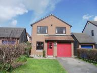 Detached property for sale in Newlands Road, Ruishton...
