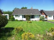 3 bedroom Detached Bungalow in Boons Orchard, Ruishton...