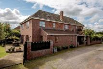 5 bed Detached house for sale in Broadlands Lane, Durleigh