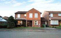 Auriol Park Road Detached property to rent
