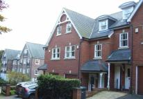 4 bed home in ST LUKES PARK GUILDFORD ...
