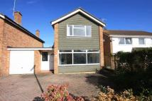 3 bed home to rent in HAWTHORN ROAD...