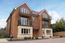 2 bedroom house to rent in EPSOM ROAD GUILDFORD...