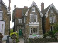 1 bed Flat in EPSOM ROAD GUILDFORD...