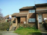 1 bed property in SPEEDWELL CLOSE MERROW...
