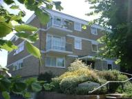 1 bedroom Flat to rent in UPPER EDGEBOROUGH ROAD...