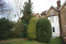 EPSOM ROAD property to rent