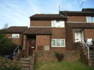 1 bed home in SPEEDWELL CLOSE MERROW...