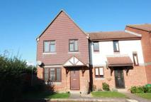 3 bedroom home to rent in BOWERS CLOSE BURPHAM...