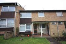 1 bed property in WILDERNESS COURT...