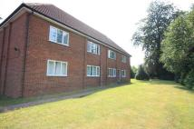 house to rent in CEDAR COURT, BURPHAM