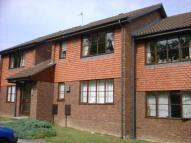 1 bedroom Flat in LONDON ROAD BURPHAM...