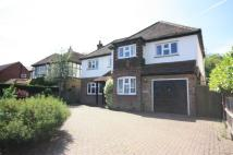 5 bed house to rent in ORCHARD ROAD SHALFORD...