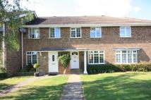3 bed house in ECOB CLOSE...