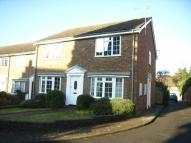 Flat to rent in EPSOM ROAD GUILDFORD...