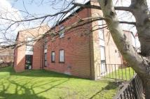 Flat to rent in KINGS ROAD  GUILDFORD...