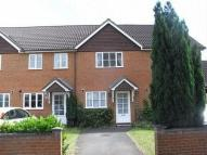 2 bed property to rent in RECREATION ROAD...