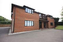 1 bedroom home in PORTSMOUTH ROAD  RIPLEY...