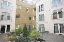 2 bedroom property in ABBOTS YARD...