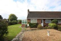QUEENHYTHE property to rent