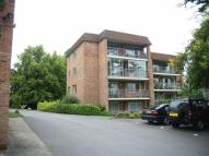 WEST Flat to rent
