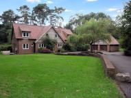 5 bedroom Terraced house in FOXWELL COTTAGE, NORMANDY